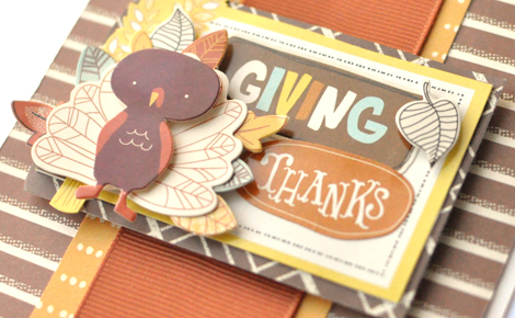 GivingThanks_Detail1_AH
