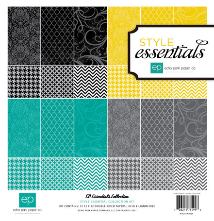 StyleEssentials_Aqua