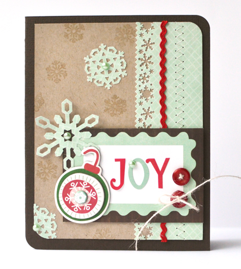 Joy_Card_AH