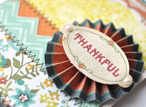 ThankfulCard_Detail1-Ah