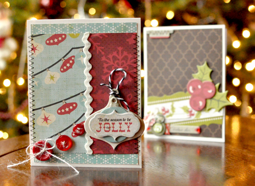 December_Holiday-CardsGrou_AH