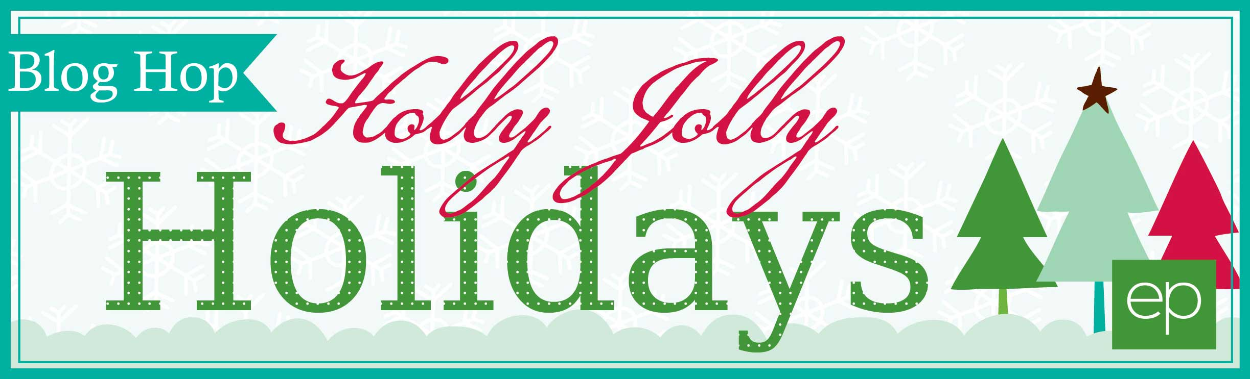 Holly-Jolly-Holidays-Blog-Hop
