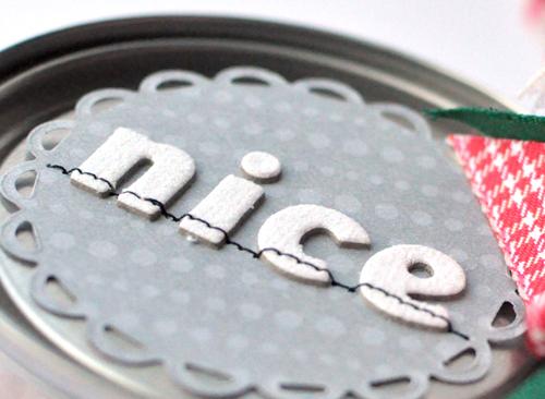 AC_Nice_lid_Ah