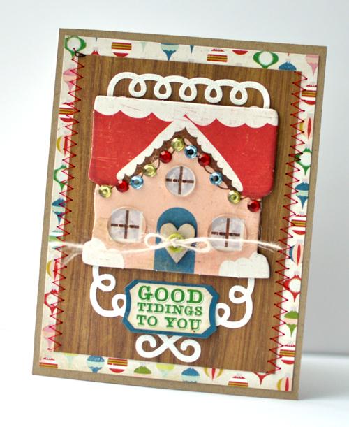 Holiday-Card3_Detail1_AH
