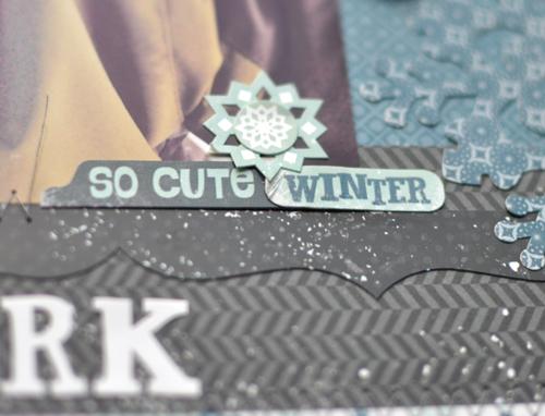 SnowWork_Detail3_AH