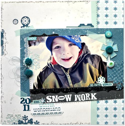 SnowWork_LO_AH