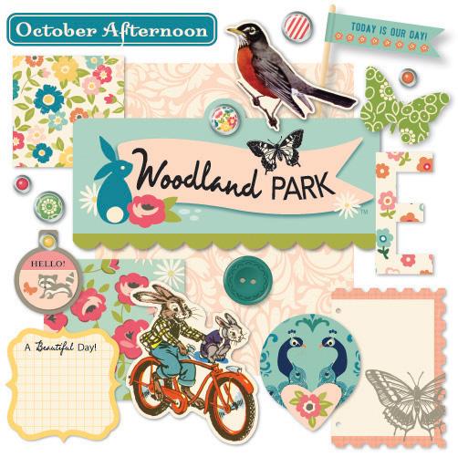 WoodlandPark_sneak