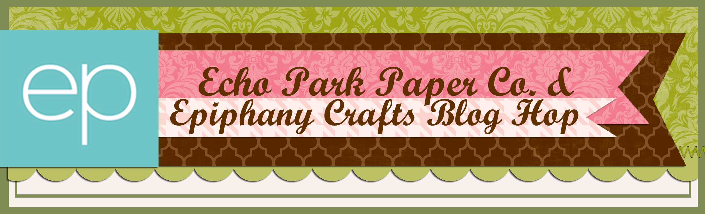 Epiphany-Crafts-Blog-Hop