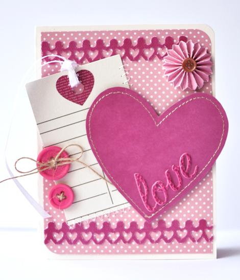 AC_Love_Card_AH