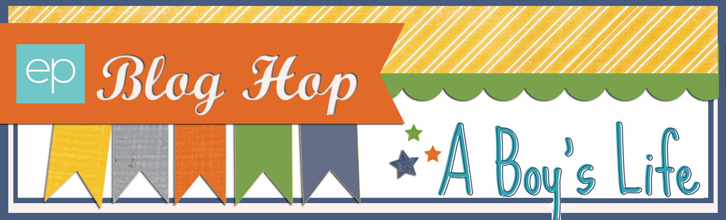 A-Boys-Life-Blog-Hop-Banner