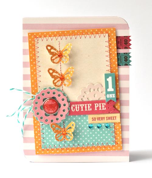 CardSketch_CutiePie_AH