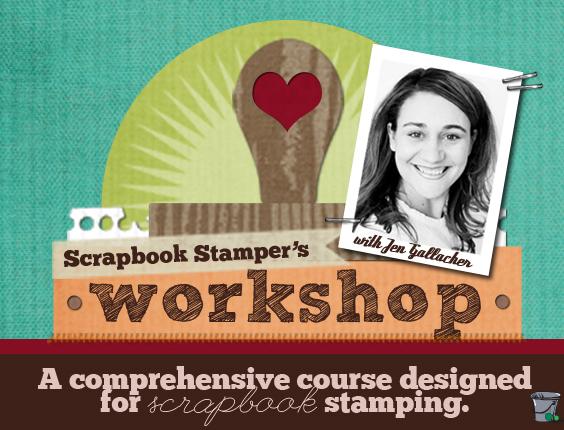 Scrapbook Stamper Large Marketing Rectangle1