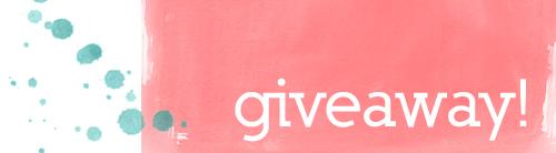 AH_Giveaway_AH
