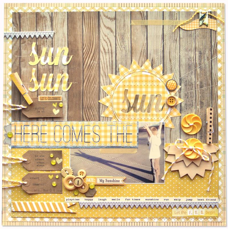Sun_LO_Detail2_Ah