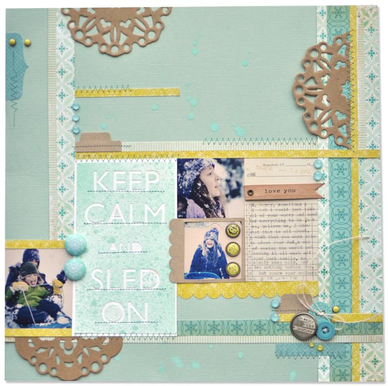 GG_021312_LO_KeepCalm_AH