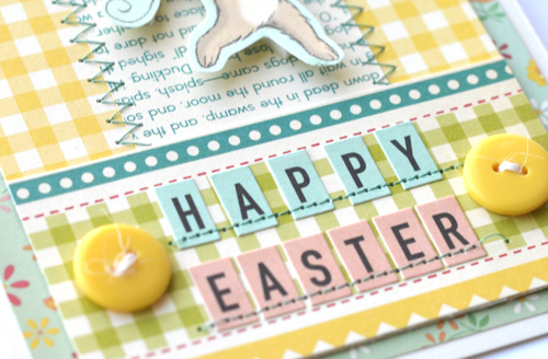 EasterCard_Detail1_Ah