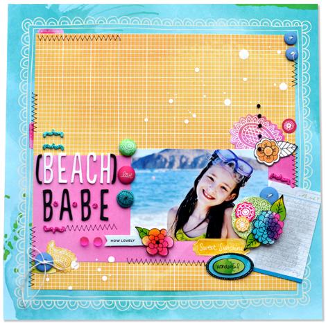 AC_BeachBabe_LO_AH