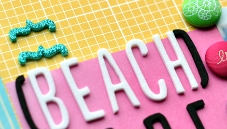 AC_BeachBabe_Detail2_Ah