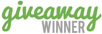 GG_GardenersDigest_winner