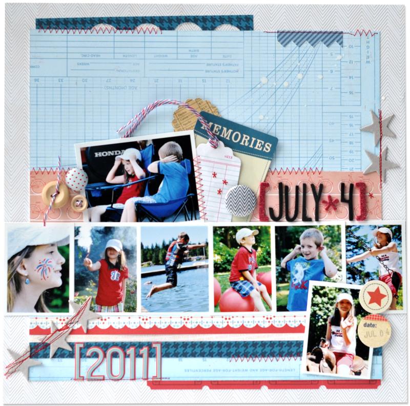 GG_July4_LO_AH