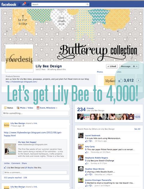 LB_FacebookScreenShot_AH