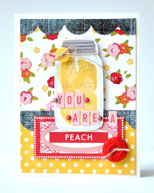OA_FarmGirl_Card_AH
