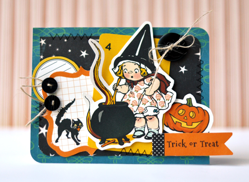 OA_WitchHazel_Card_AH