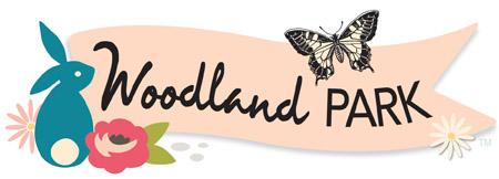 Logo_WoodlandPark