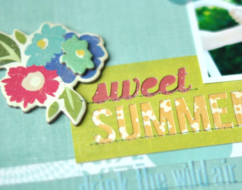 GG_Summer_LO_Detail5_AH