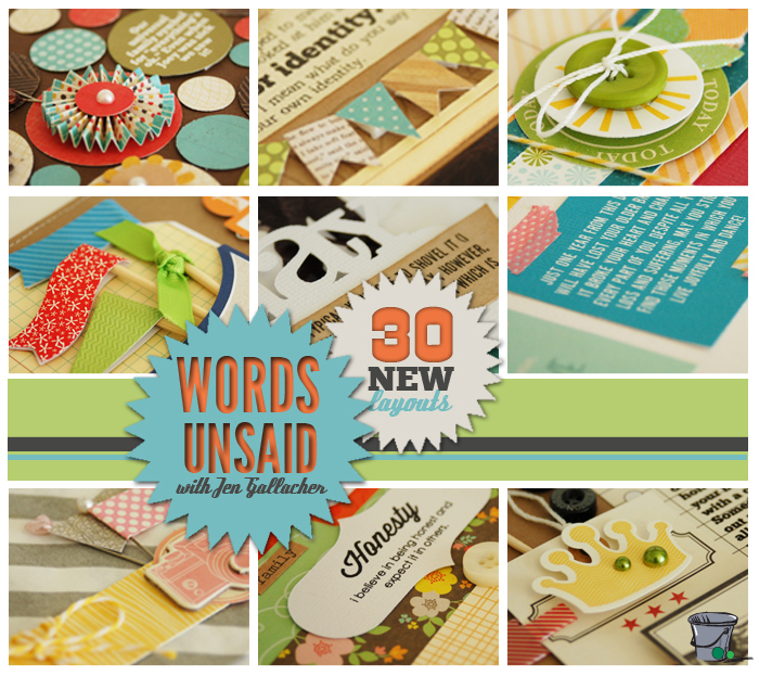 Words-Unsaid-Preview-Box-Marketing-Piece