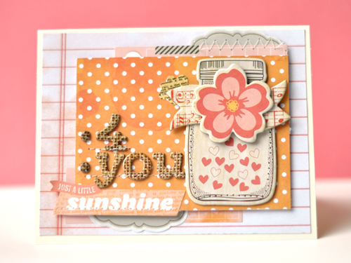 AC_SunshineCard_AH