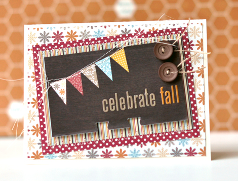 LB_CelebrateFall_Card_AH