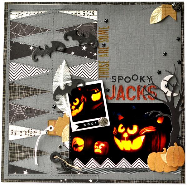 GG_SpookyJacks_AH