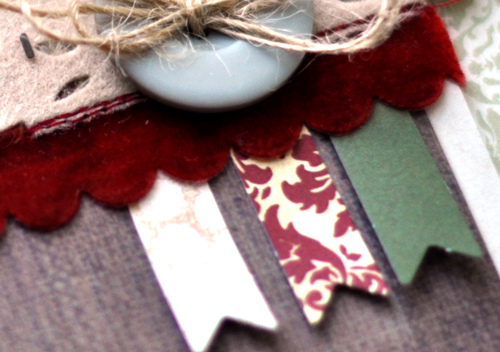 FP_MerryChristmasCard_detail1_Ah