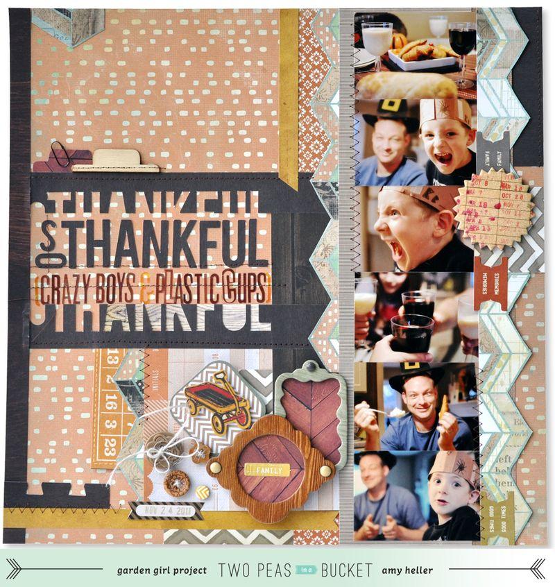 GG_ThankfulTheme_AH
