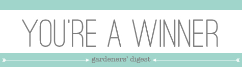 GardenersDIgest-WINNER