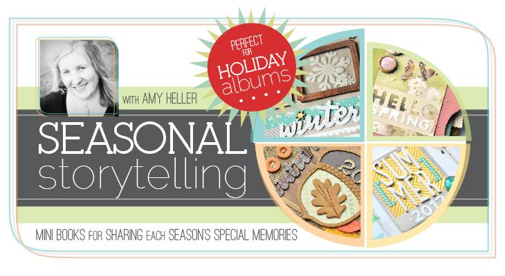 SeasonalStorytelling_730_Newsletter_Hoiday