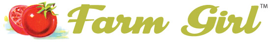Logo_FarmGirl