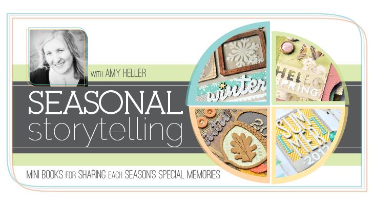 SeasonalStorytelling_730_Newsletter
