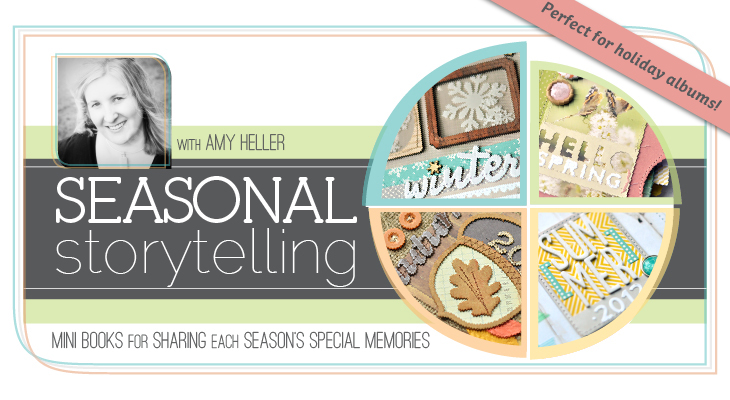 HolidaySeasonalStorytelling_730_Newsletter