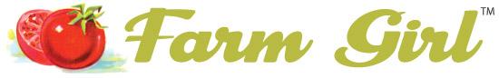 Logo_FarmGirl-1