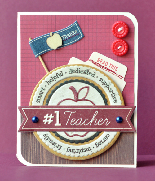 TeacherCard_13_AH