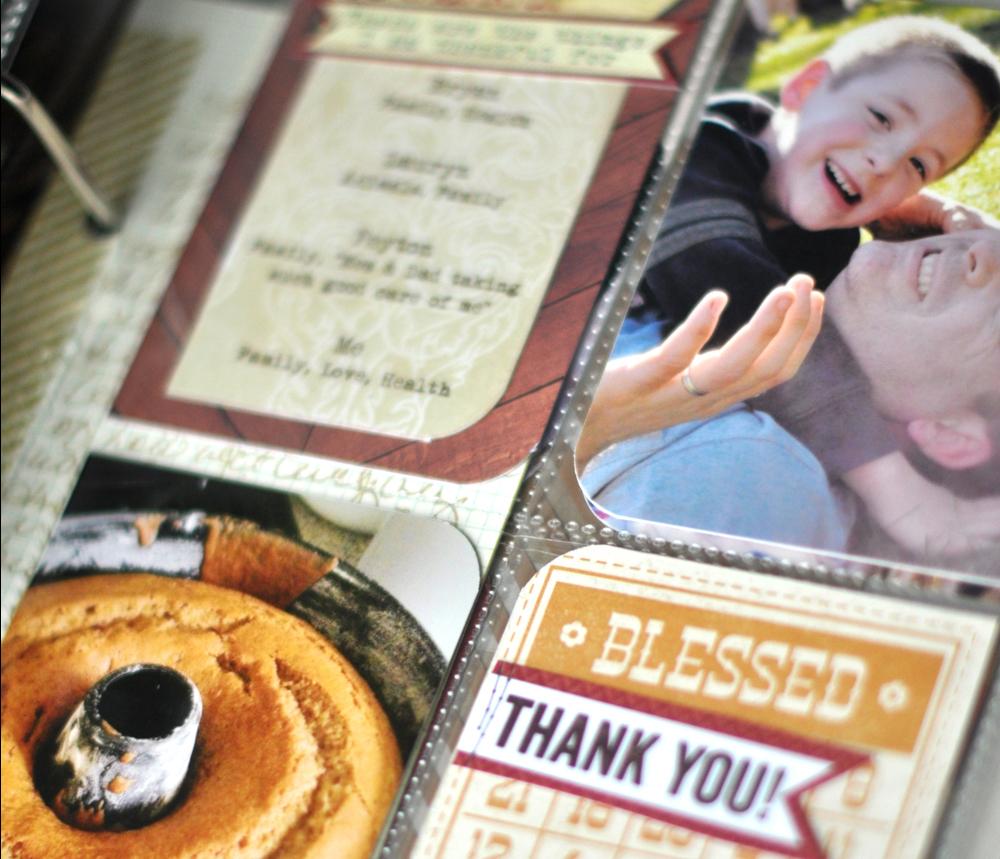Thanksgiving_detial