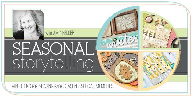 SeasonalStorytelling_928x468