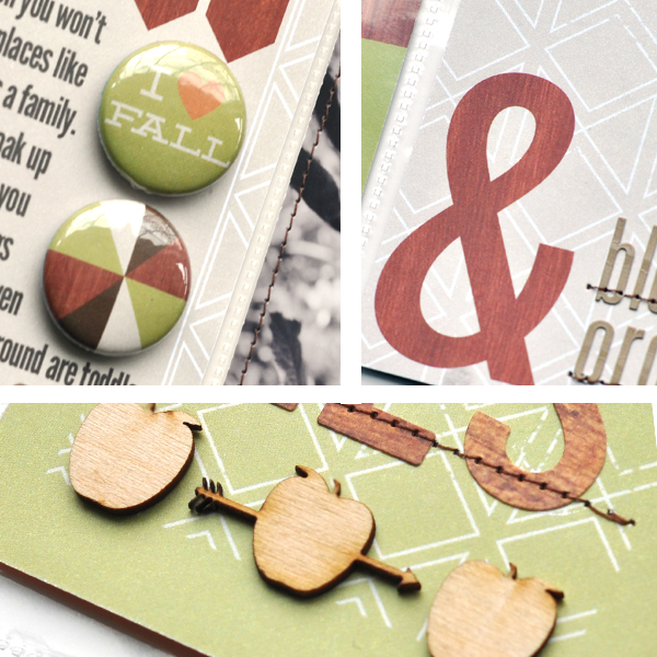 UA_Apples_DetailGrid_AH