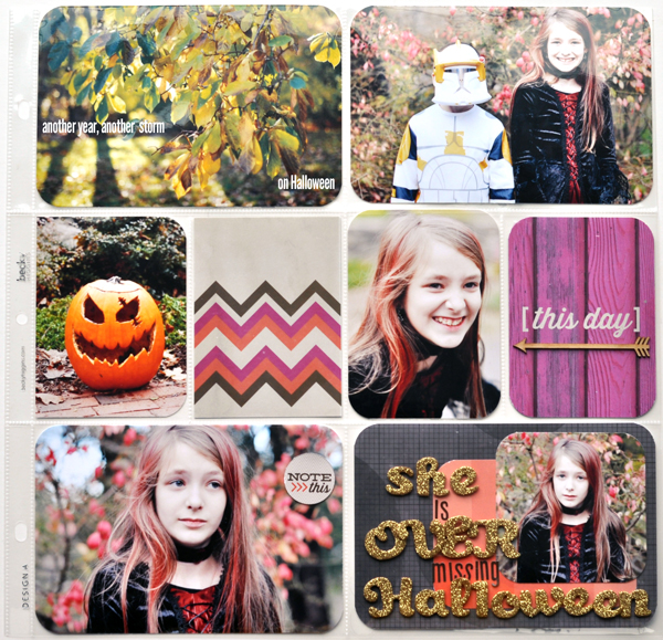 UA_HalloweenPg2_AH