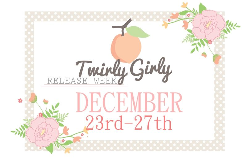 Chickaniddy-release-date-twirly-girly-2