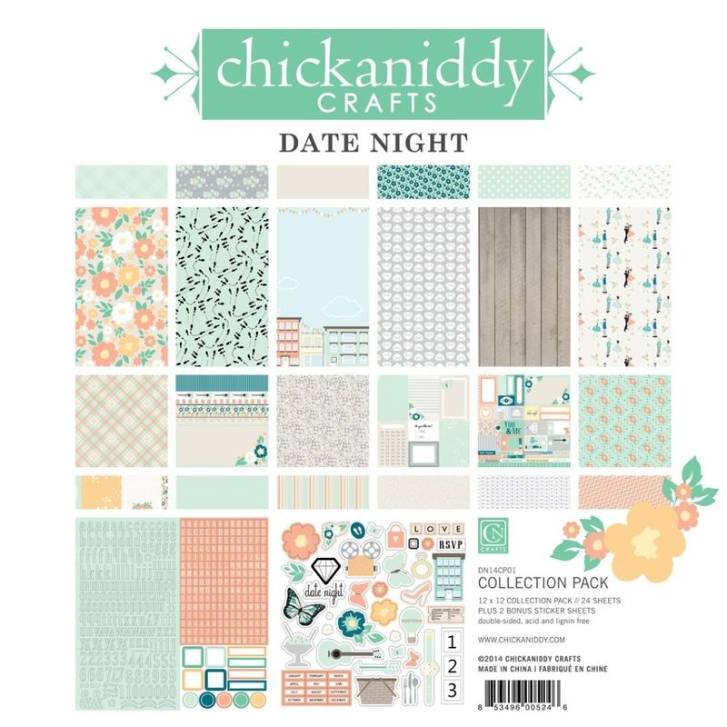 Chickaniddy-crafts-date-night-collection-12-by-12-Large-1024x1024