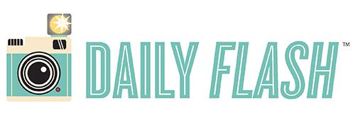 Logo_DailyFlash