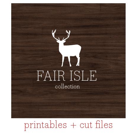 FairIsle_logo_Ah